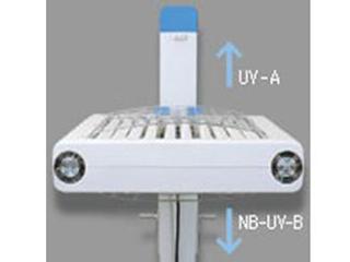 narrow-band UVB療法